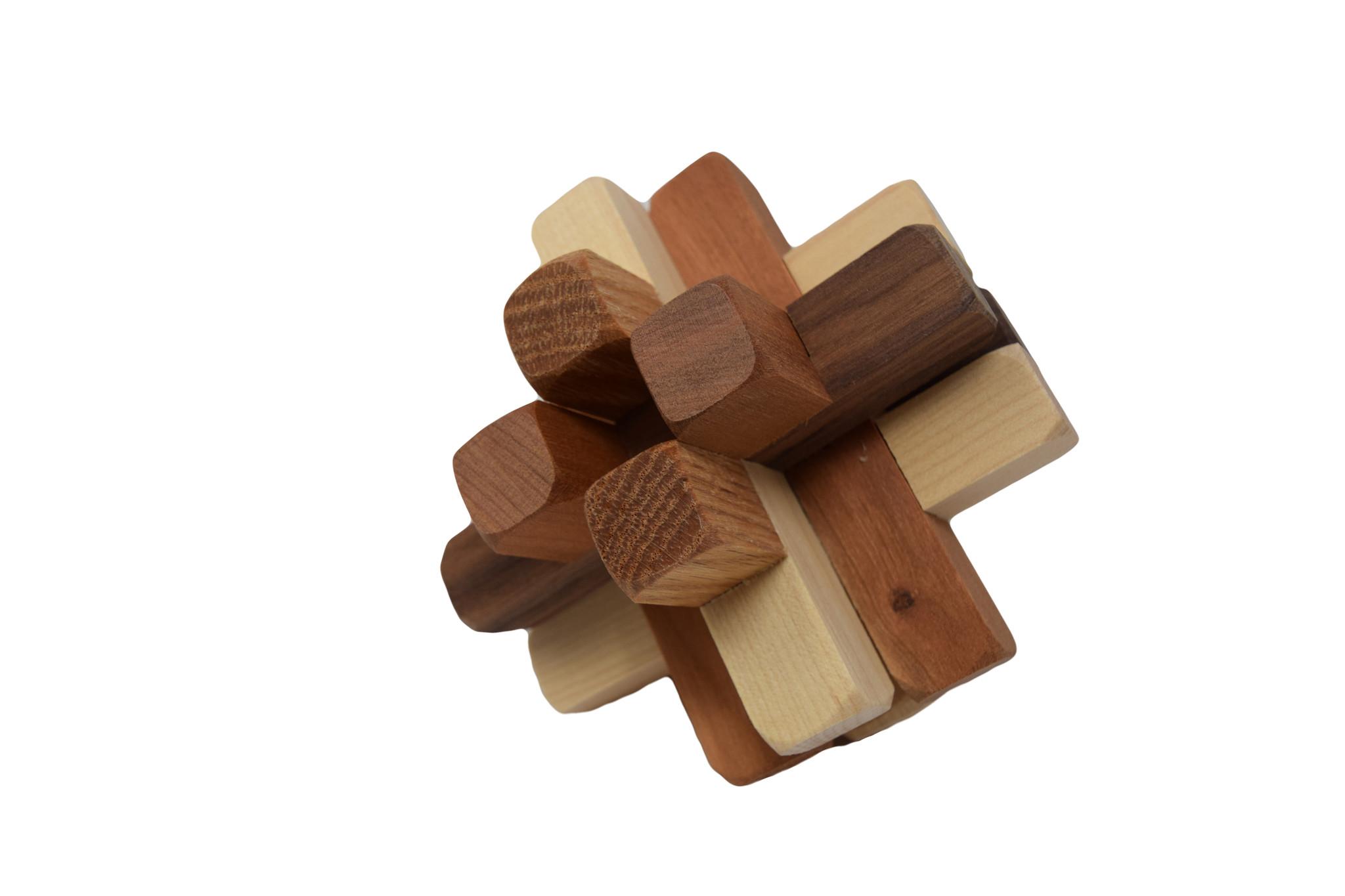 12 Piece Puzzle-1