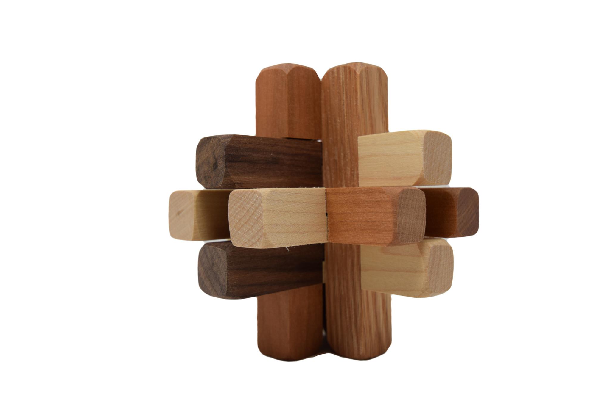 12 Piece Puzzle-2