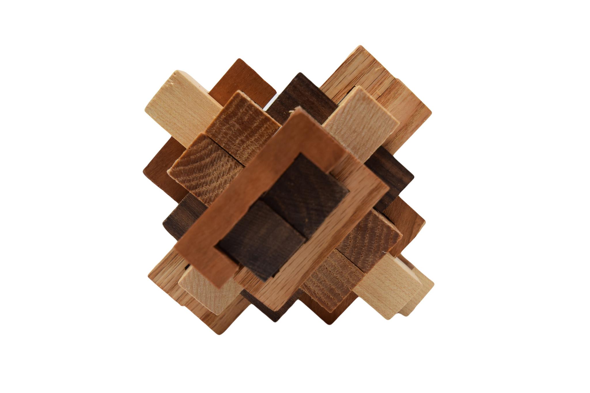 24 Piece Puzzle-2