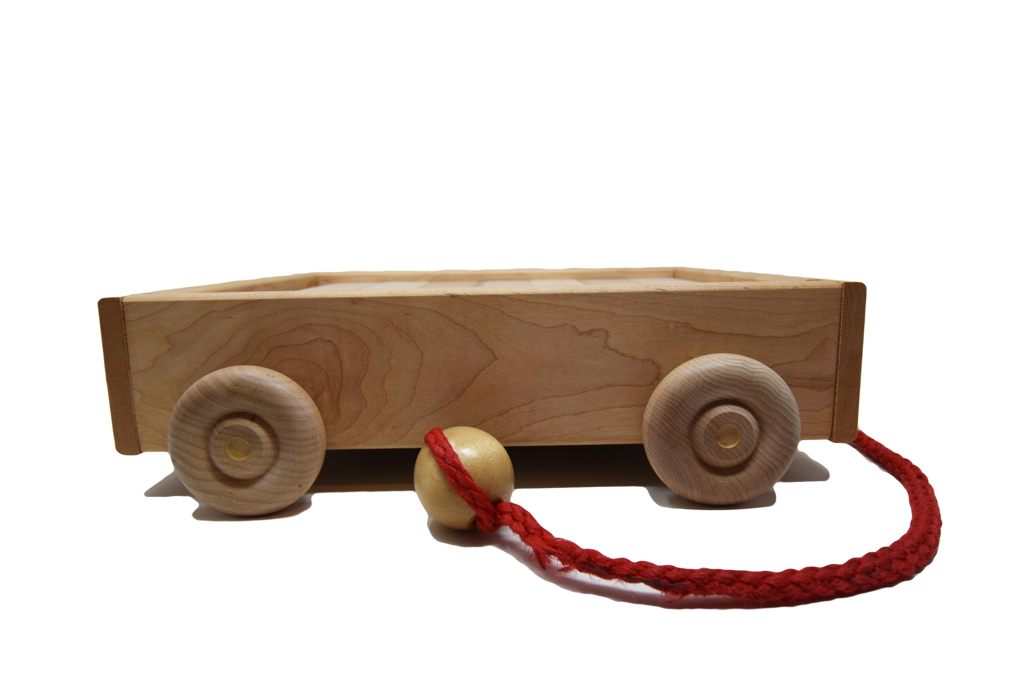 Wagon w/ Blocks-2