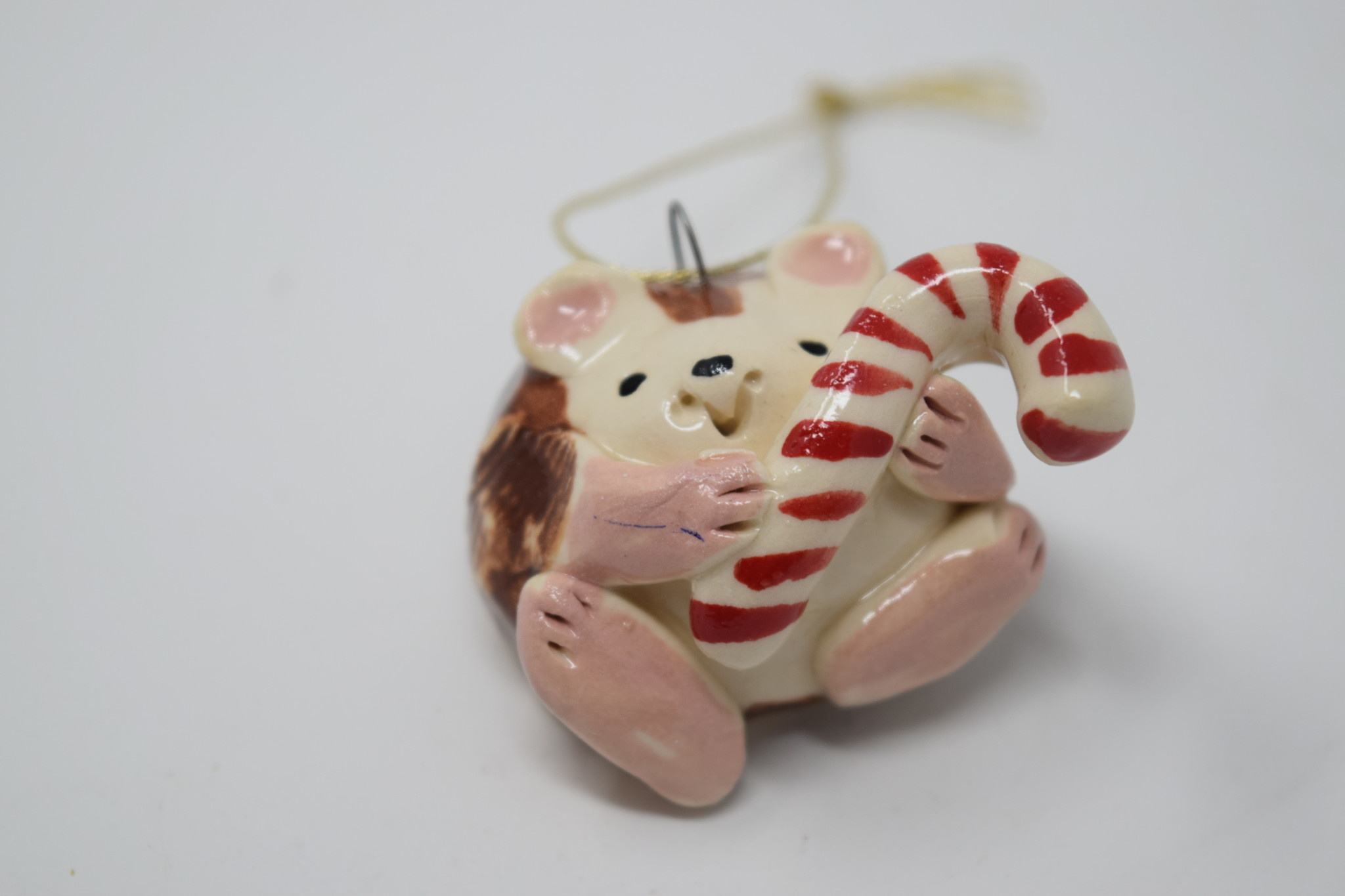 Little Guys Ornaments-8