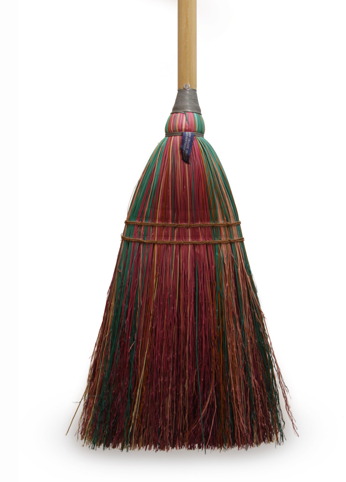 Handy Broom Natural-4