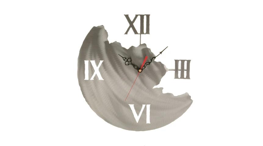 Doomsday Clock-1
