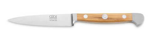 Alpha Olive Knife-9