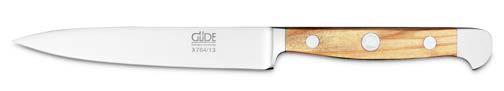 Alpha Olive Knife-10