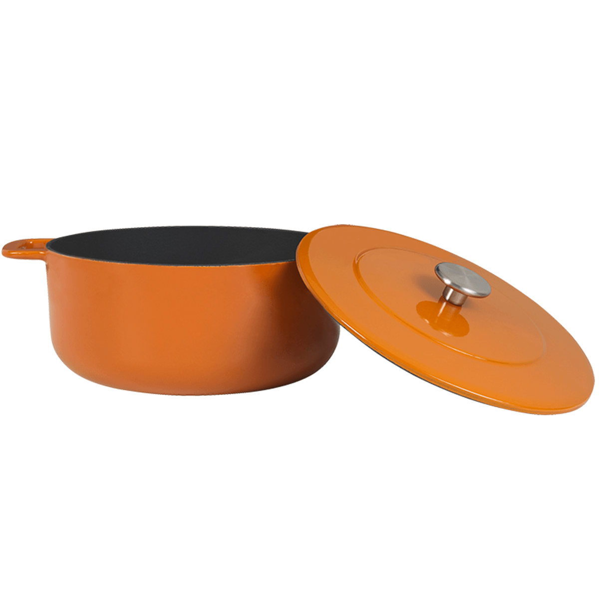 Sous-Chef Dutch Oven-2