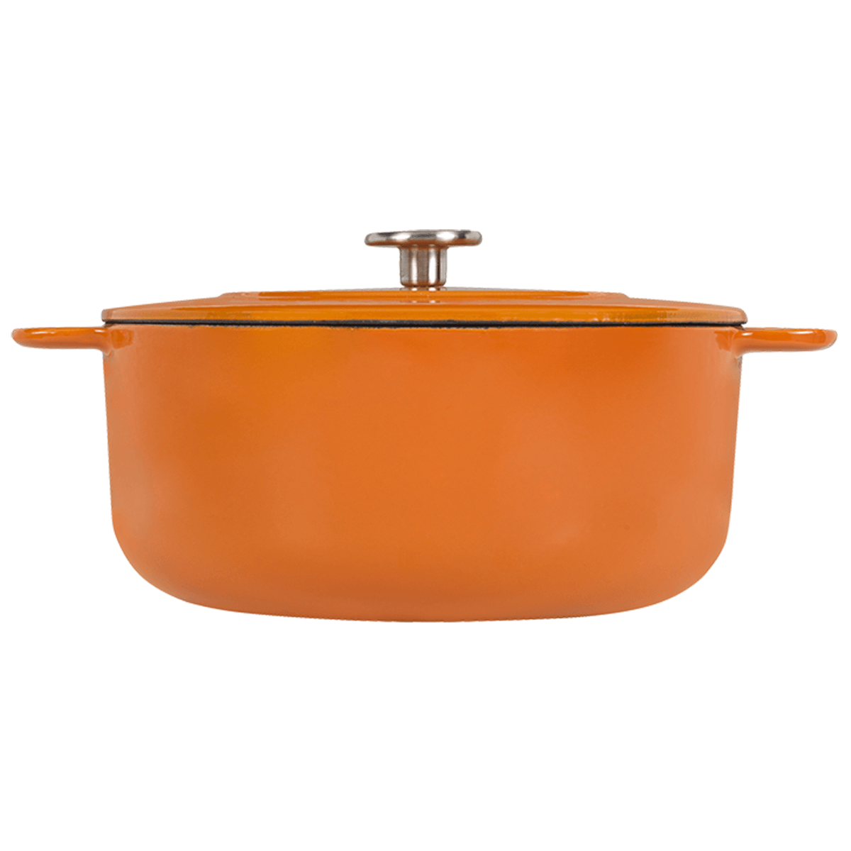 Sous-Chef Dutch Oven-3