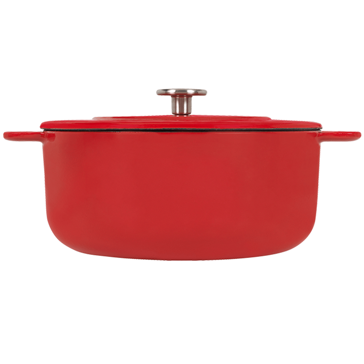 Sous-Chef Dutch Oven-4