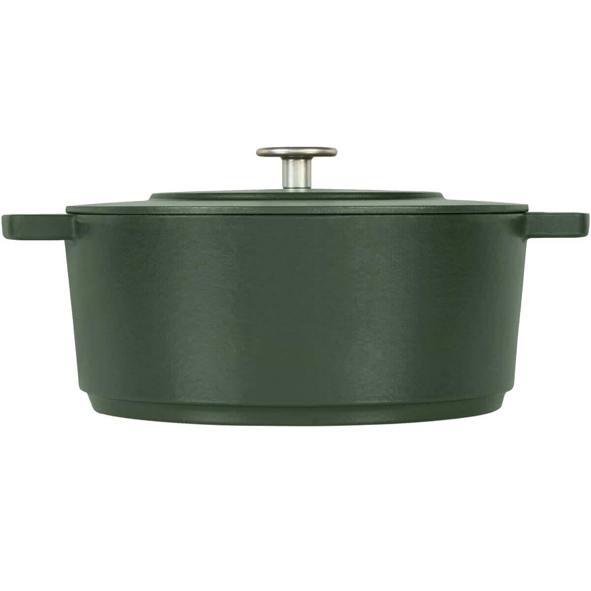 Dutch Oven Combekk-3