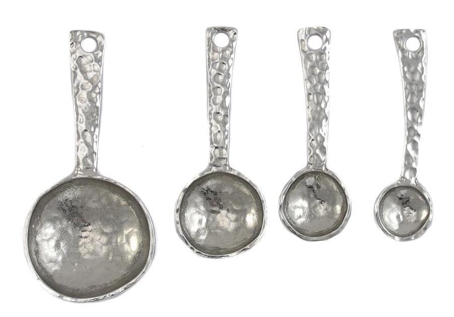 Roman Measuring Spoons-1