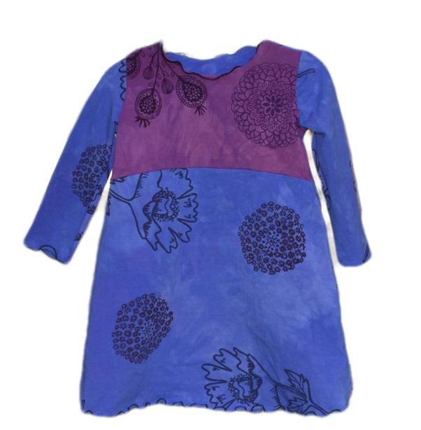 Child's Dress-3