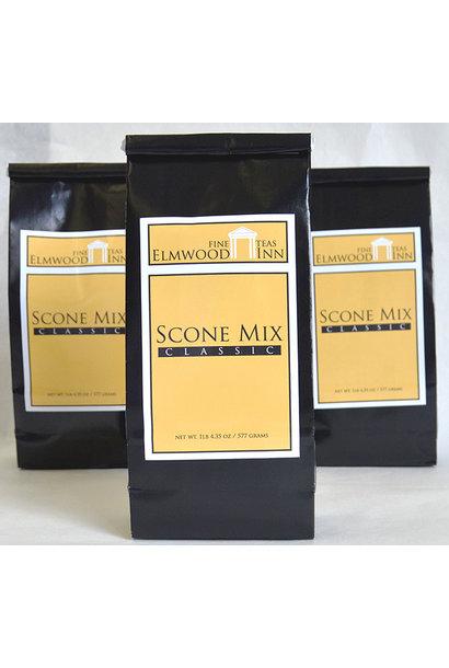 Scone Mix by Elmwood Inn