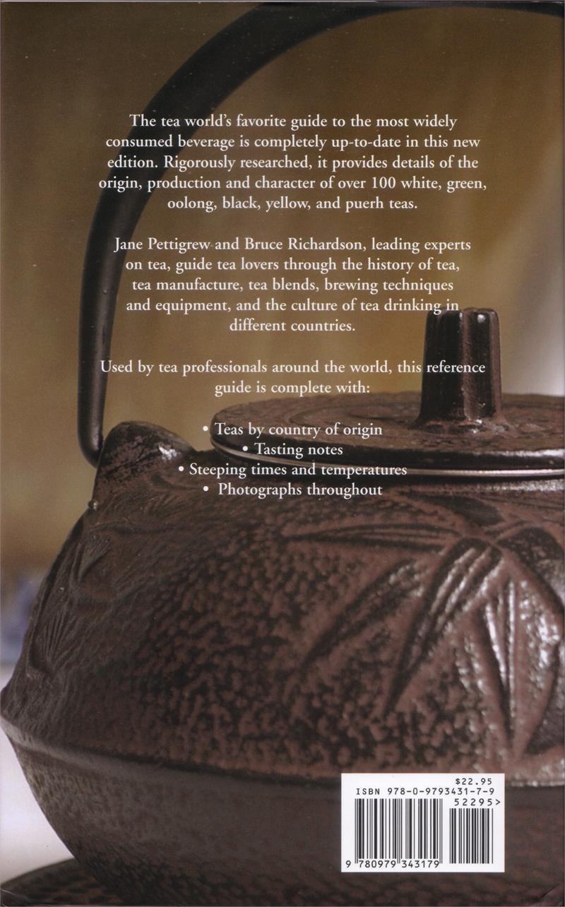 The New Tea Companion-2