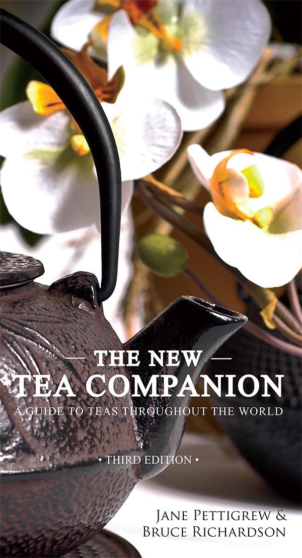 The New Tea Companion-1
