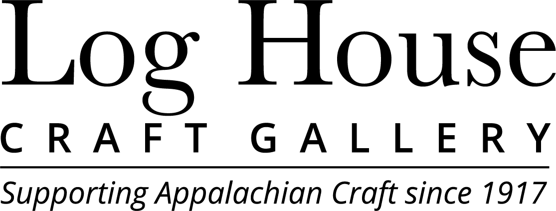 Log House Craft Gallery