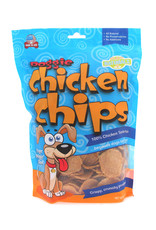 Kennelmaster Kennelmaster Chicken Chips