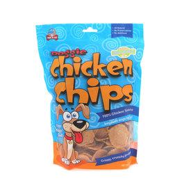 Kennelmaster Kennelmaster Chicken Chips