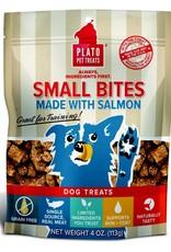 Plato Plato Small Bites