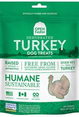 Open Farm Open Farm Treats
