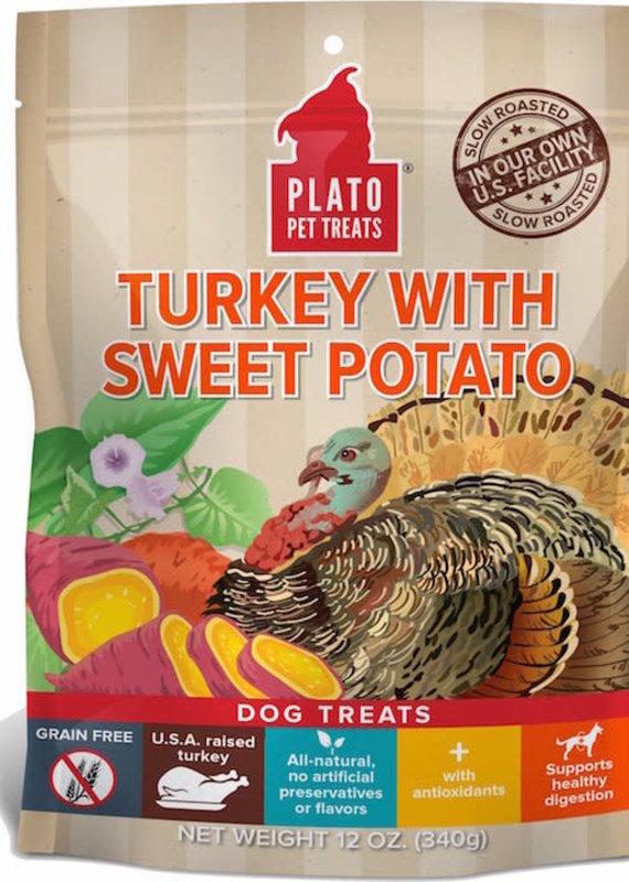 Plato Plato Strips