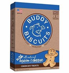 Cloudstar Cloudstar Buddy Biscuits