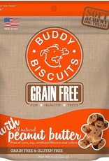Cloudstar Cloudstar Buddy Biscuits Soft & Chewy