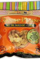 Complete Natural Nutrition Complete Natural Cheese Please