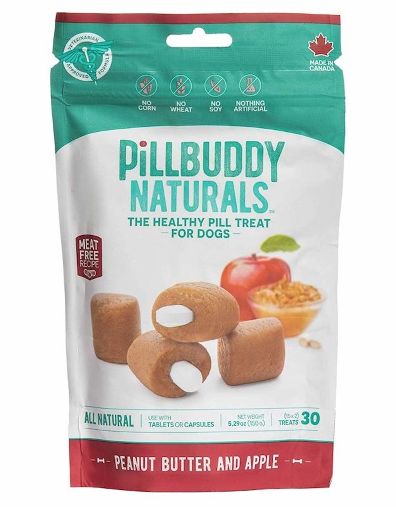 Complete Natural Nutrition Complete Natural Nutrition Pill Buddy