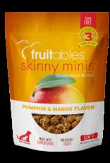 Fruitables Fruitables Skinny Minis