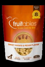 Fruitables Fruitables Baked Treats