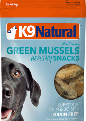 K9 Natural K9 Natural Treat