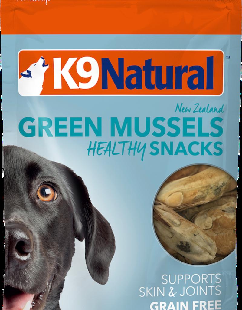 K9 Natural K9 Natural Treat