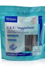 Vetericyn H&C Virbac CET VeggieDent