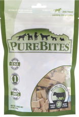 PUREBITES PureBites