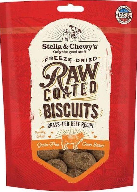 Stella & Chewys Stella & Chewy's Biscuits