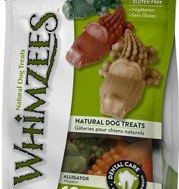 Whimzees Whimzees Dental Treat Bags