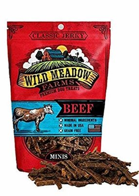 Wild Meadow Farms Wild Meadow Farms Minis