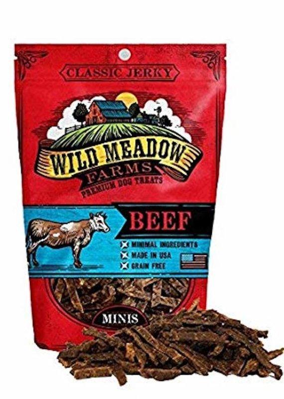 Wild Meadow Farms Wild Meadow Farms Minis