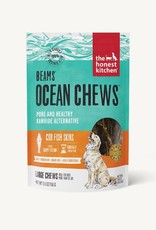 Honest Kitchen Honest Kitchen Beams Cod Fish Sticks 5.5oz