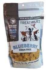 Treatibles Treatibles Chews