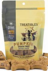 Treatibles Treatibles Chews- Intro Packs