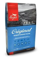 Orijen Orijen Original