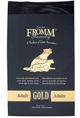 Fromm Fromm Gold Adult