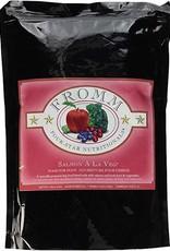 Fromm Fromm 4 Star Salmon A La Veg