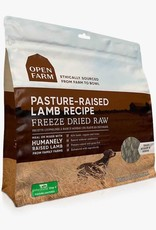Open Farm Open Farm Freeze Dried