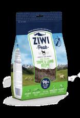 Ziwi Peak Ziwi Peak