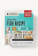 Honest Kitchen Honest Kitchen Grain Free