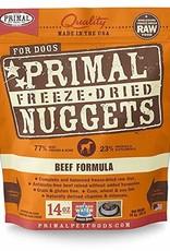 Primal Primal Freeze Dried