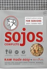 Sojos Sojos Complete