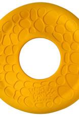 West Paw West Paw Dash Frisbee